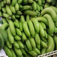 Photo taken at Bravo Supermarkets by Ed L. on 3/24/2014