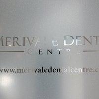 Photo taken at Merivale Dental Centre by Merivale Dental Centre on 1/12/2015