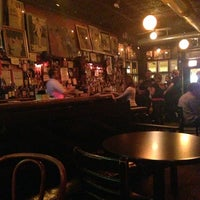 Photo taken at Old Town Ale House by Emily B. on 7/2/2013