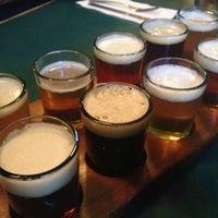 Foto diambil di Lost Coast Brewery oleh Shane B. pada 10/5/2012