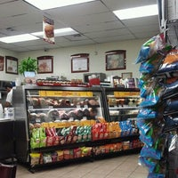 Photo taken at Mike's Deli by Aimee J. on 9/15/2012