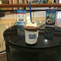 Photo taken at Coffee World by BL . on 7/13/2016