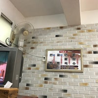5/4/2017에 SoYeong K.님이 수복빵집에서 찍은 사진