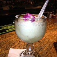 Photo taken at Pericos Mexican Cuisine by Nicole L. on 1/26/2013