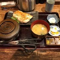 Photo taken at Koganeya by Masanori T. on 12/6/2017