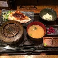 Photo taken at Koganeya by Masanori T. on 1/30/2017