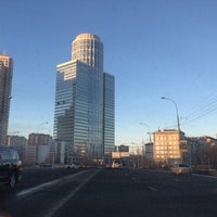 Photo taken at Столовая НК Роснефть by Dmitry G. on 1/20/2017