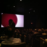 Photo taken at AMC Loews 19th Street East 6 by Zachary M. on 1/27/2013