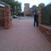 Photo taken at St Peters Preparatory School by Tefo M. on 3/30/2015