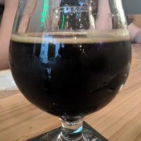 6/9/2018 tarihinde Kevin M.ziyaretçi tarafından PUMP craft beer bar'de çekilen fotoğraf