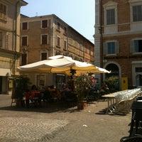 Foto scattata a Caffe' del Corso da Bart B. il 8/22/2013