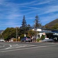 Photo taken at California Polytechnic State University, San Luis Obispo by John O. on 9/17/2012