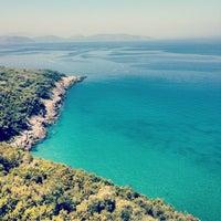 4/27/2013 tarihinde Gizem T.ziyaretçi tarafından Dilek Yarımadası - Büyük Menderes Deltası Milli Parkı'de çekilen fotoğraf