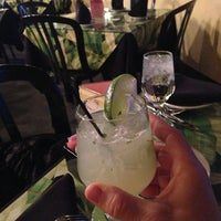 Photo taken at Havana Cafe - Phoenix by Rich A. on 1/28/2014