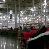 Photo taken at Costco Wholesale by Mr. Errico on 11/7/2012