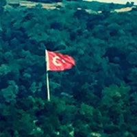 Photo taken at Golcuk Bakim Onarim ve İstihkam K.ligi by Ⓜ️erT🔱 on 10/15/2015