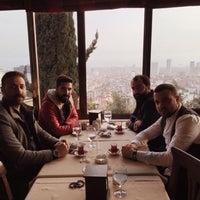 Photo taken at sur düğün salonu by Miran Y. on 3/12/2016
