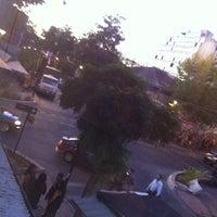 Foto tomada en Apart Hotel Monteverde por Roberta L. el 12/29/2012