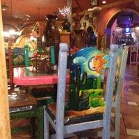 Photo taken at La Tonalteca by Kelley J. on 6/21/2013