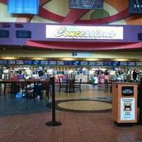 Photo taken at Regal Cinemas Pinnacle 18 IMAX & RPX by John H. on 9/16/2012