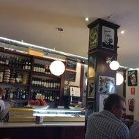 Photo taken at Casa Lola by eloisa b. on 6/18/2016