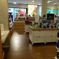 Photo taken at Bath & Body Works by Andrew F. on 5/15/2016