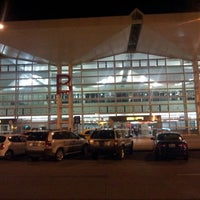 Photo taken at Maputo International Airport (MPM) by Bruno M. on 3/22/2013