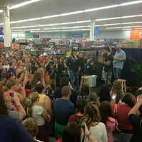 Walmart Supercenter 355 Cypress Gardens Blvd 39 Da Foto Raflar