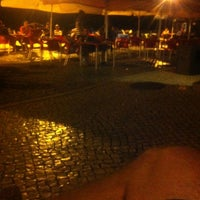 Foto tirada no(a) Cais Club por Bruno C. em 7/4/2013