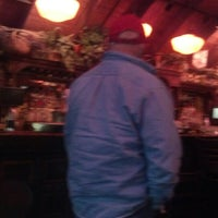 Photo taken at Watson's House of Ale's by Paul R. on 1/15/2013