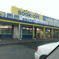 9/13/2014에 Kazuhiko S.님이 HARDOFF 長岡川崎店에서 찍은 사진