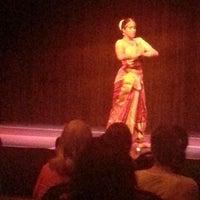 Photo taken at Creative Alliance by LaTasha C. on 6/15/2013