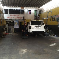 Photo taken at Charolado by Israel V. on 8/13/2013