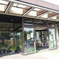 Photo taken at 熊谷市立妻沼図書館 by ひめりんご on 5/9/2013