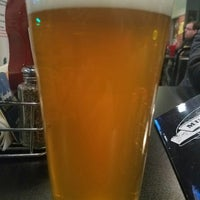 Photo taken at Mulligans Sports Bar And Grille by Jeff E. on 2/26/2017