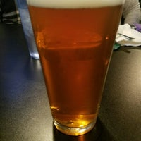 Photo taken at Mulligans Sports Bar And Grille by Jeff E. on 2/19/2017
