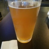 Photo taken at Mulligans Sports Bar And Grille by Jeff E. on 7/2/2017