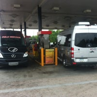 Photo taken at Pilot Travel Center by Greg B. on 4/24/2013