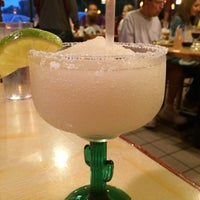 Photo taken at El Mariachi by Julie S. on 8/29/2015
