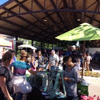 South Haven Farmer's Market - Farmers Market