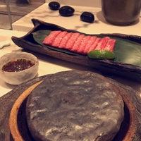 Снимок сделан в Dinings Sw3 пользователем . !. 5/4/2018