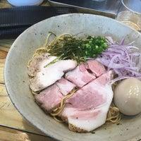 Das Foto wurde bei DAIKUMA von ふくろー am 12/3/2017 aufgenommen