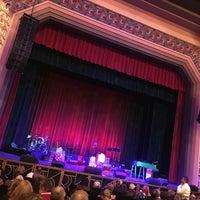 Foto tomada en Fox Tucson Theatre por Carol B. el 12/23/2017