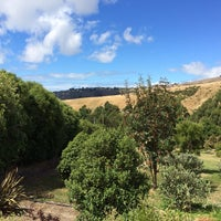 Photo taken at Avoca Valley Road by Darren D. on 2/8/2014