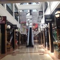 Photo taken at Queen's Arcade by Darren D. on 1/31/2014