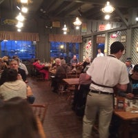 Photo taken at Cracker Barrel Old Country Store by Patrick P. on 3/1/2014