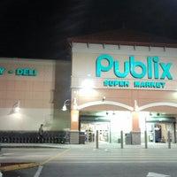 Photo taken at Publix by Azman A. on 1/31/2013