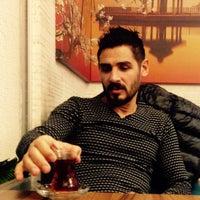 1/16/2015 tarihinde hakan a.ziyaretçi tarafından KAYRA OTEL ÇORLU'de çekilen fotoğraf