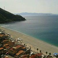 Photo taken at Scilla by Pietro S. on 5/2/2013
