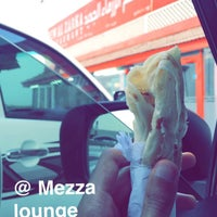 Photo taken at Al Zarka Restaurant by Abdulrahman. on 8/20/2016